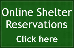 button-reserve-shelter-click-here