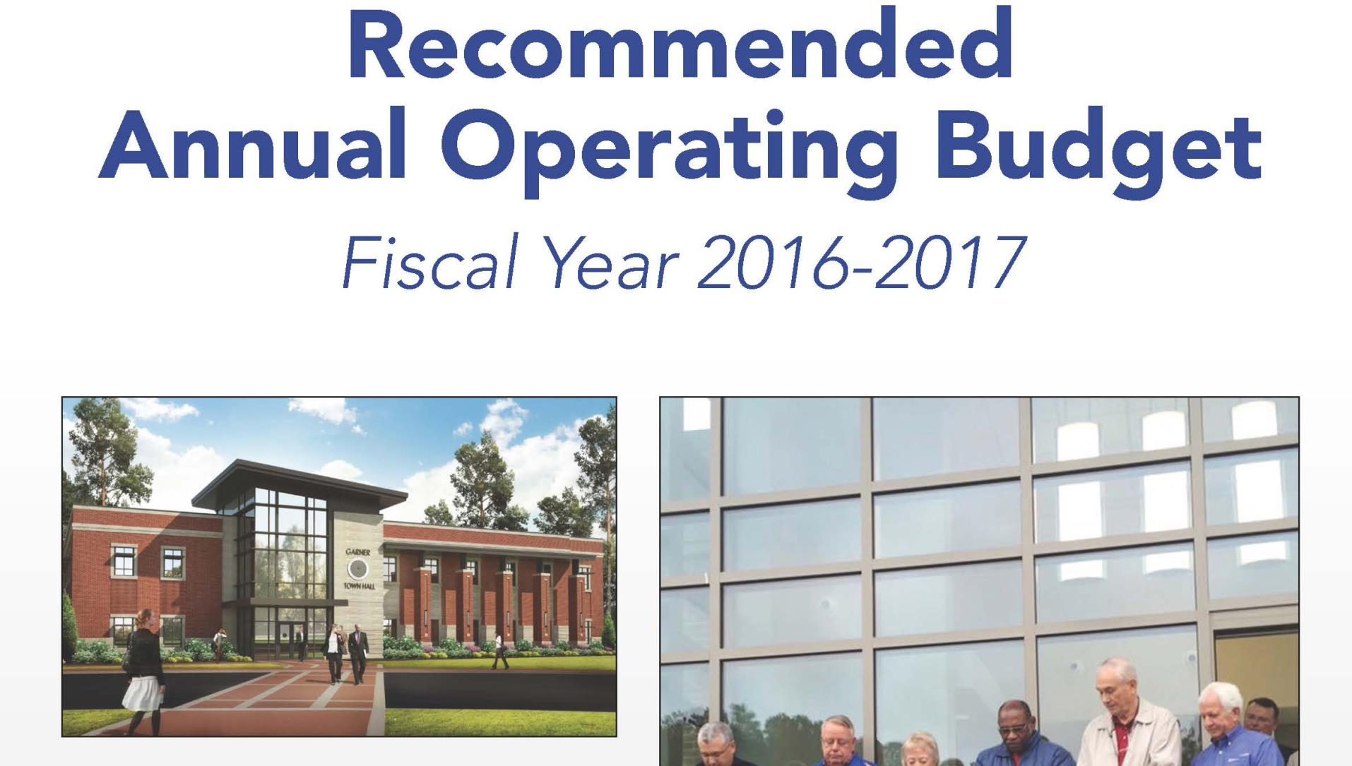 budget cover FY16_17 THUMBNAIL