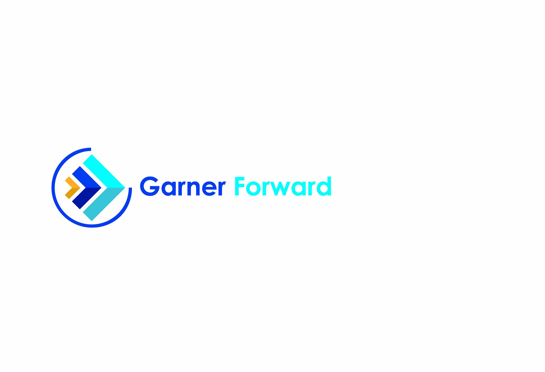 garner forward logo for WEB 3rd ALT