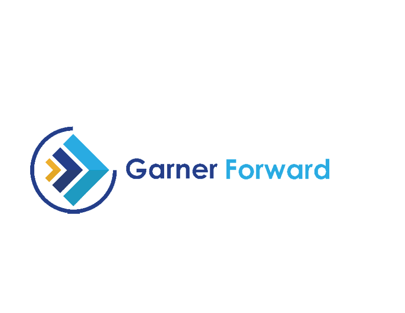 garner forward logo for WEB hi res