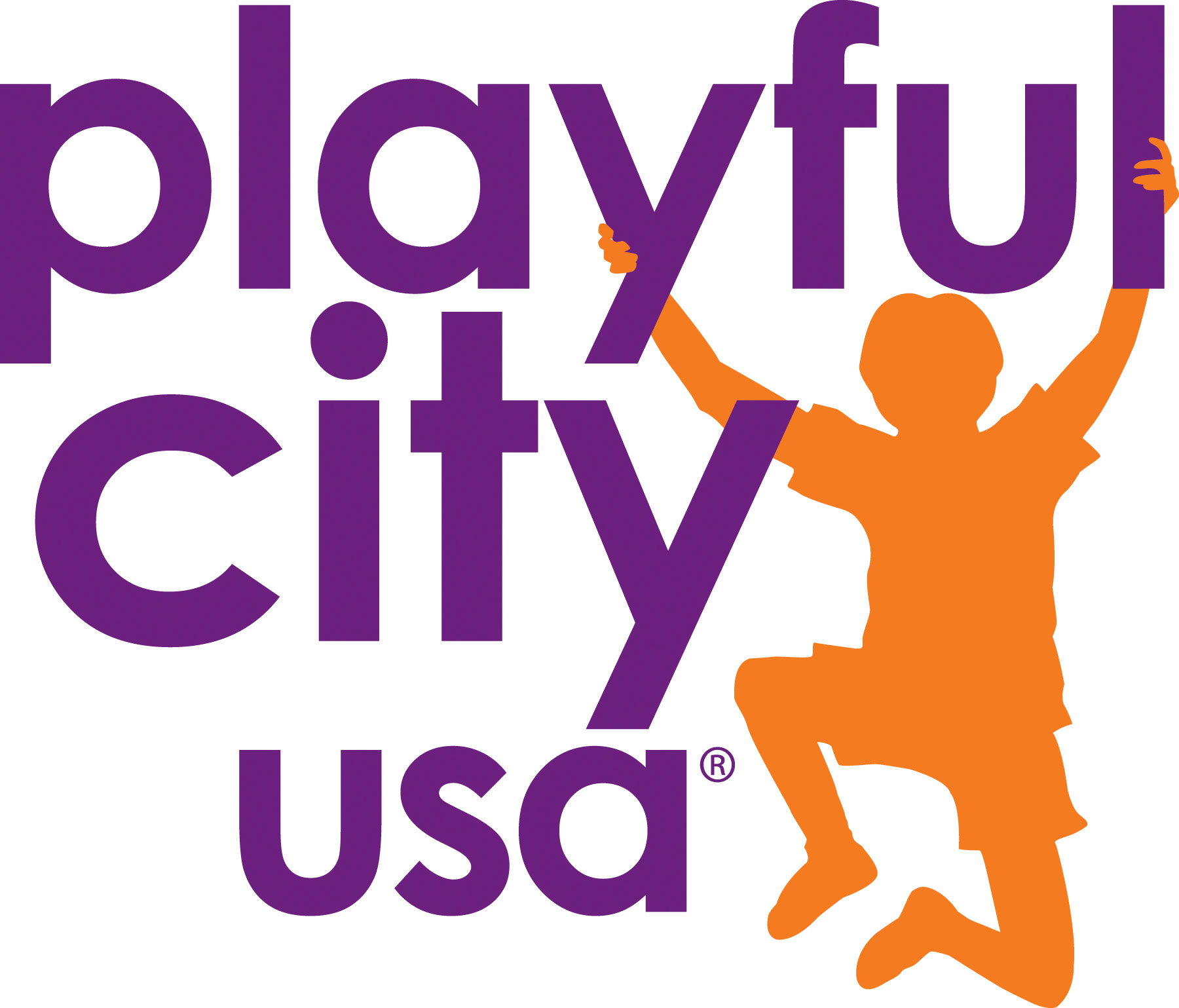 Playful-City-USA-2017-Logo-Color