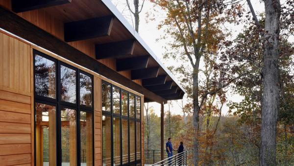 Nature Center 2