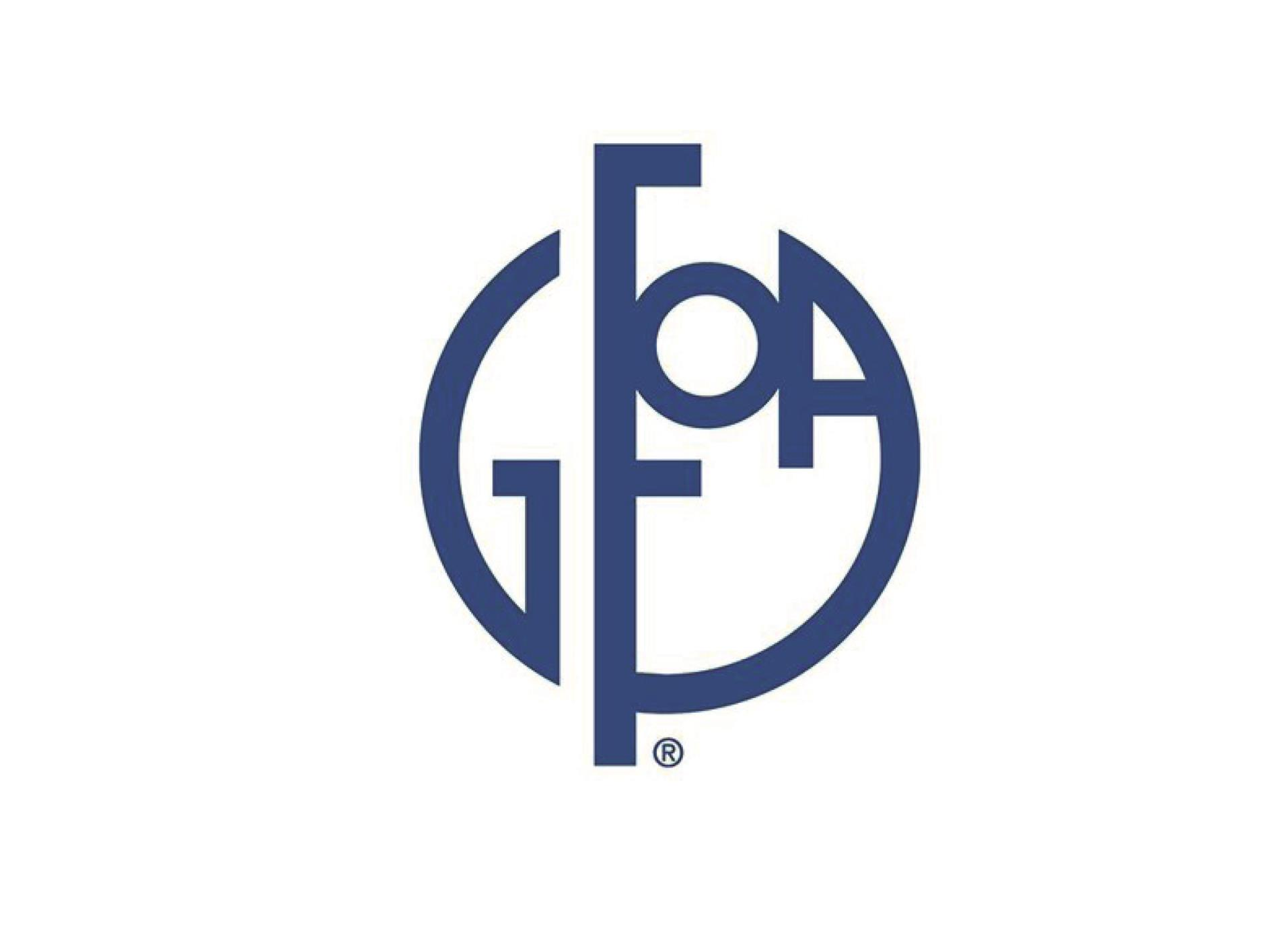 GFOA logo for website