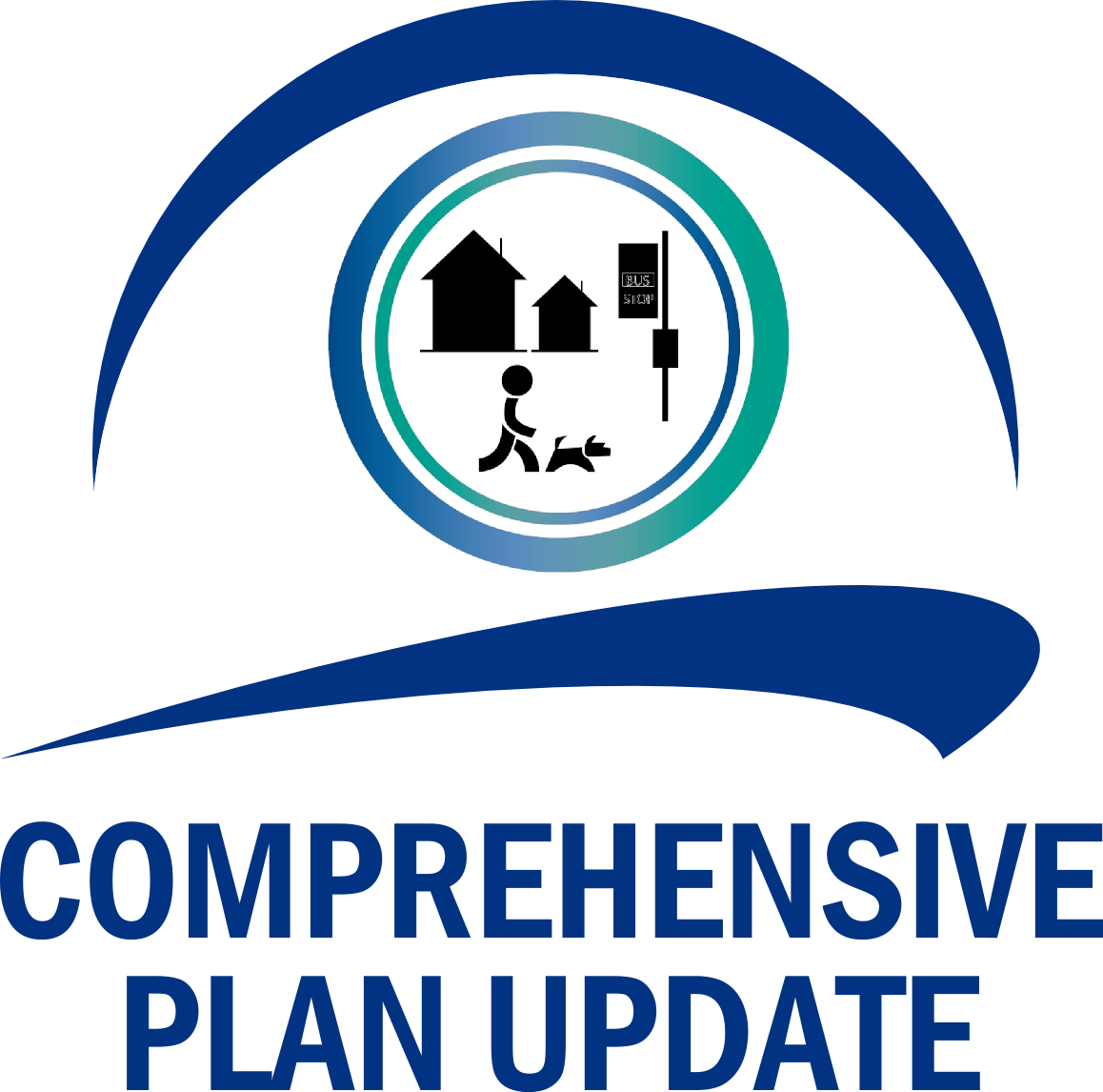 Comprehensive Plan Update
