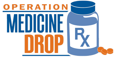 OperationMedicineDrop_400