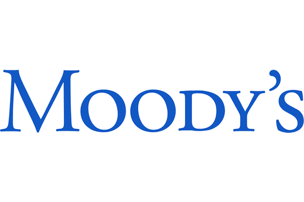 moodys-corporation-logo-vector