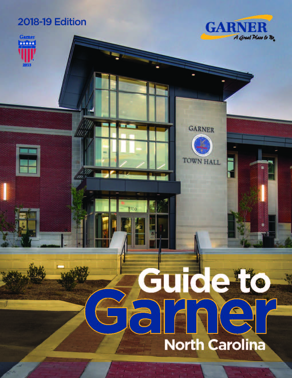 GuidetoGarner2018 cover