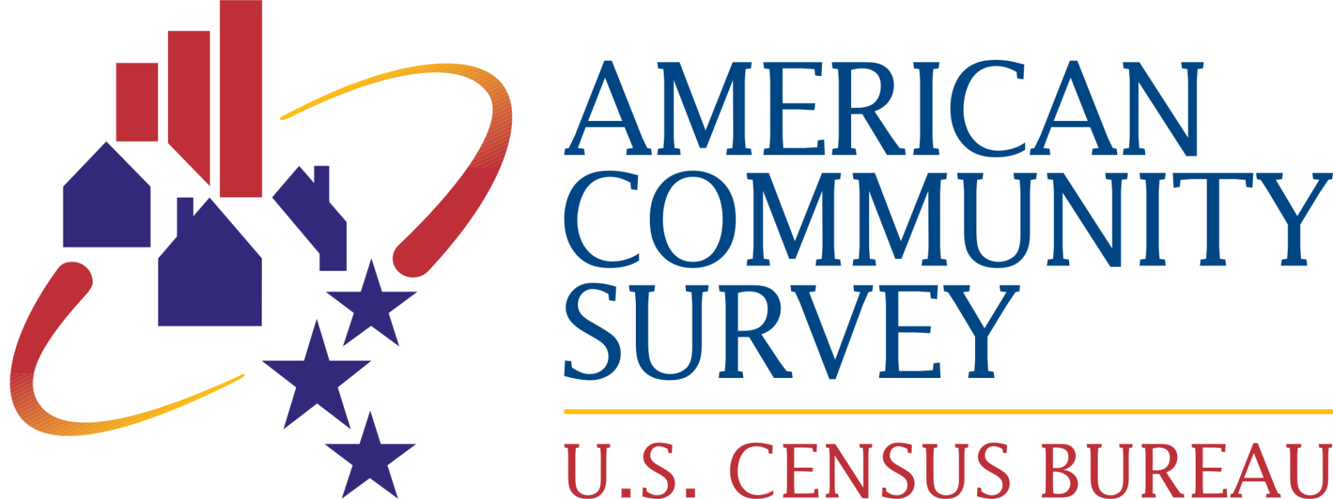 2000px-US-Census-ACSLogo.svg