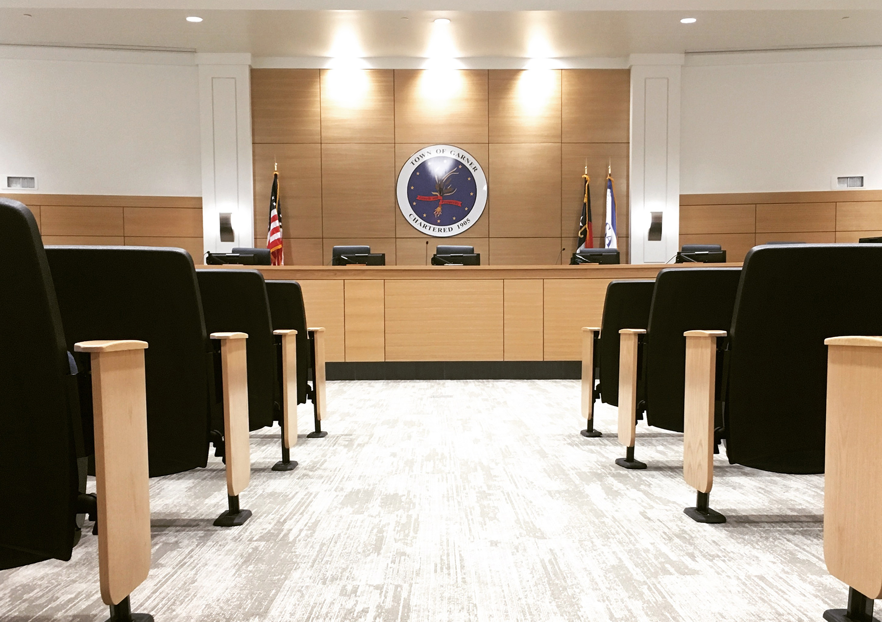 CouncilChambers2018 FOR WEB
