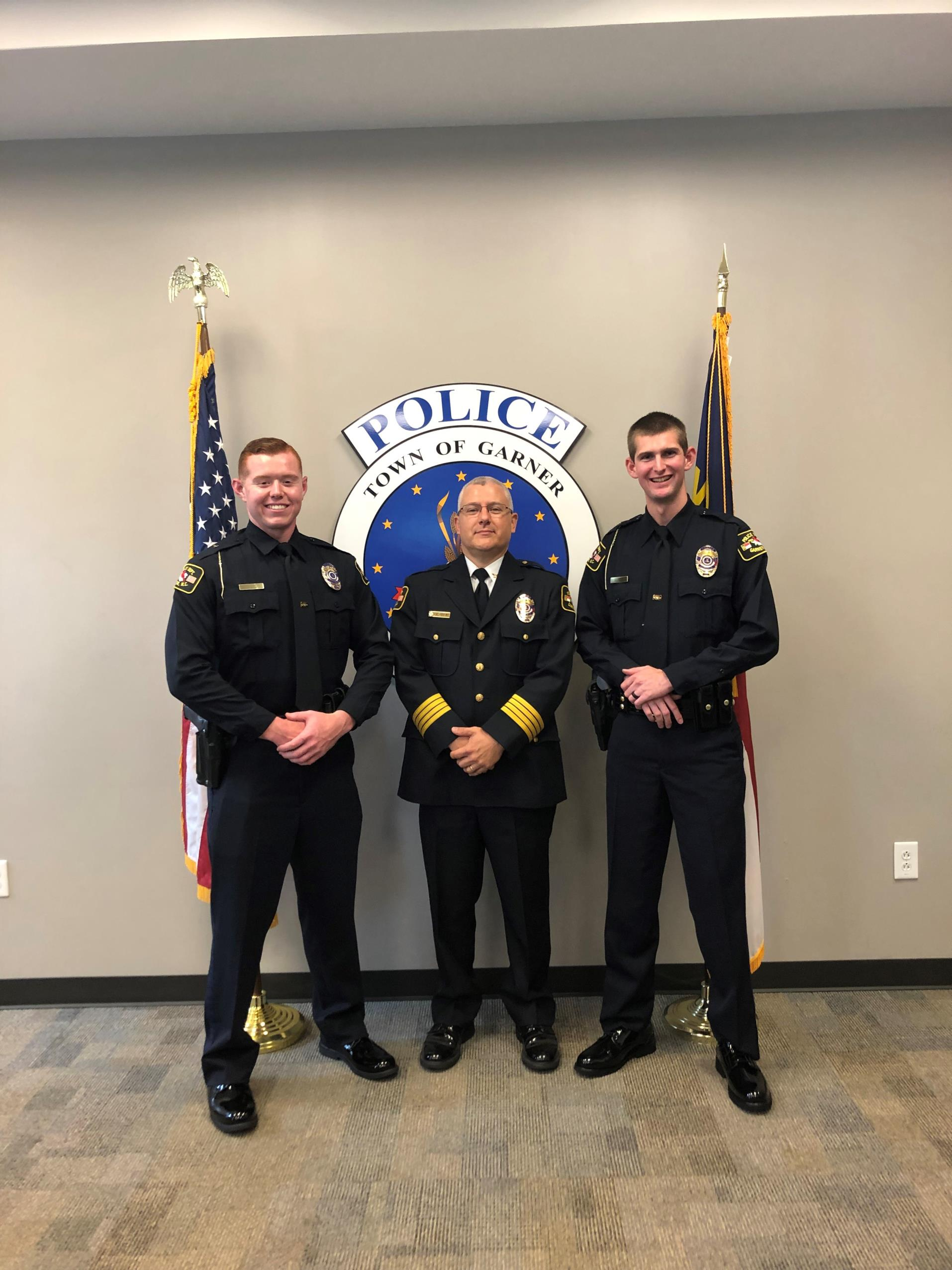Phinney and Taylor with the Chief 6-18-19 copy