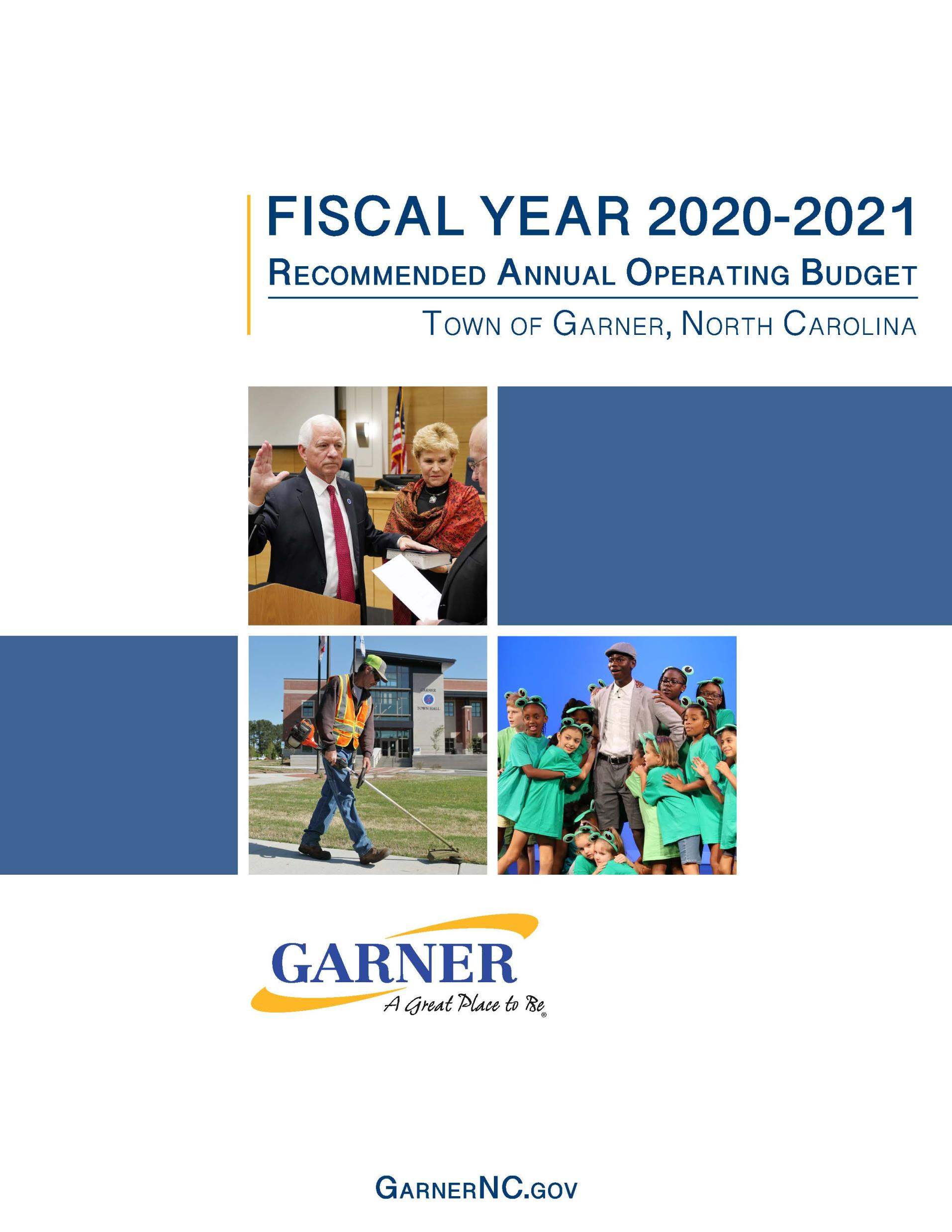 fy20_21 budget cover